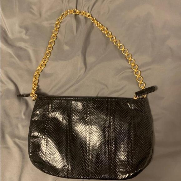 Bloomingdale's Handbags - Shoulder Purse